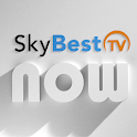 SkyBestTV Now