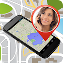 Mobile Number Locator file APK Free for PC, smart TV Download