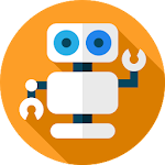 Home Automator icon