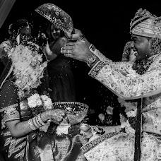 Wedding photographer Marcin Karpowicz (bdfkphotography). Photo of 14.08.2018