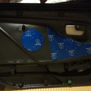 S660 JW5のカスタム事例画像 shibataro-さんの2020年08月06日21:04の投稿