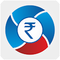 Bill Payment & Recharge,Wallet download