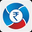 Bill Payment & Recharge,Wallet APK