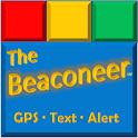 Beaconeer icon