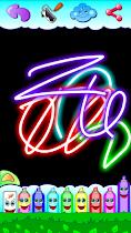 Toddler Coloring - Kid Drawing - screenshot thumbnail 11
