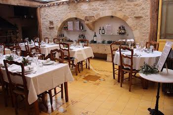 locaux professionels à Monsegur (33)