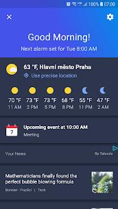 Alarm Clock Xtreme & Timer v6.1.0 build 70000864 [Paid] APK 3