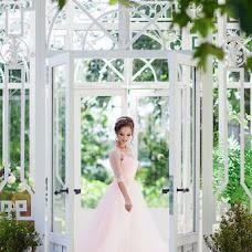Wedding photographer Elena Gelberg (PenaLitrova). Photo of 12.09.2016