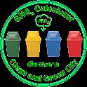 เมืองสะอาด (Clean&Green City)