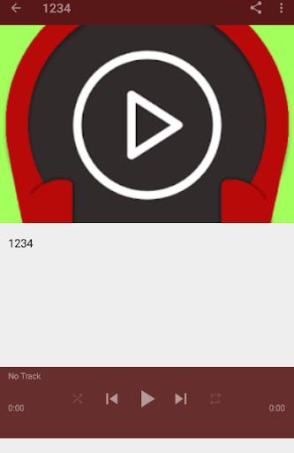 Kumpulan Lagu Anak TK 1.0 screenshots 3