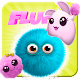 Fluffy Baby (game)