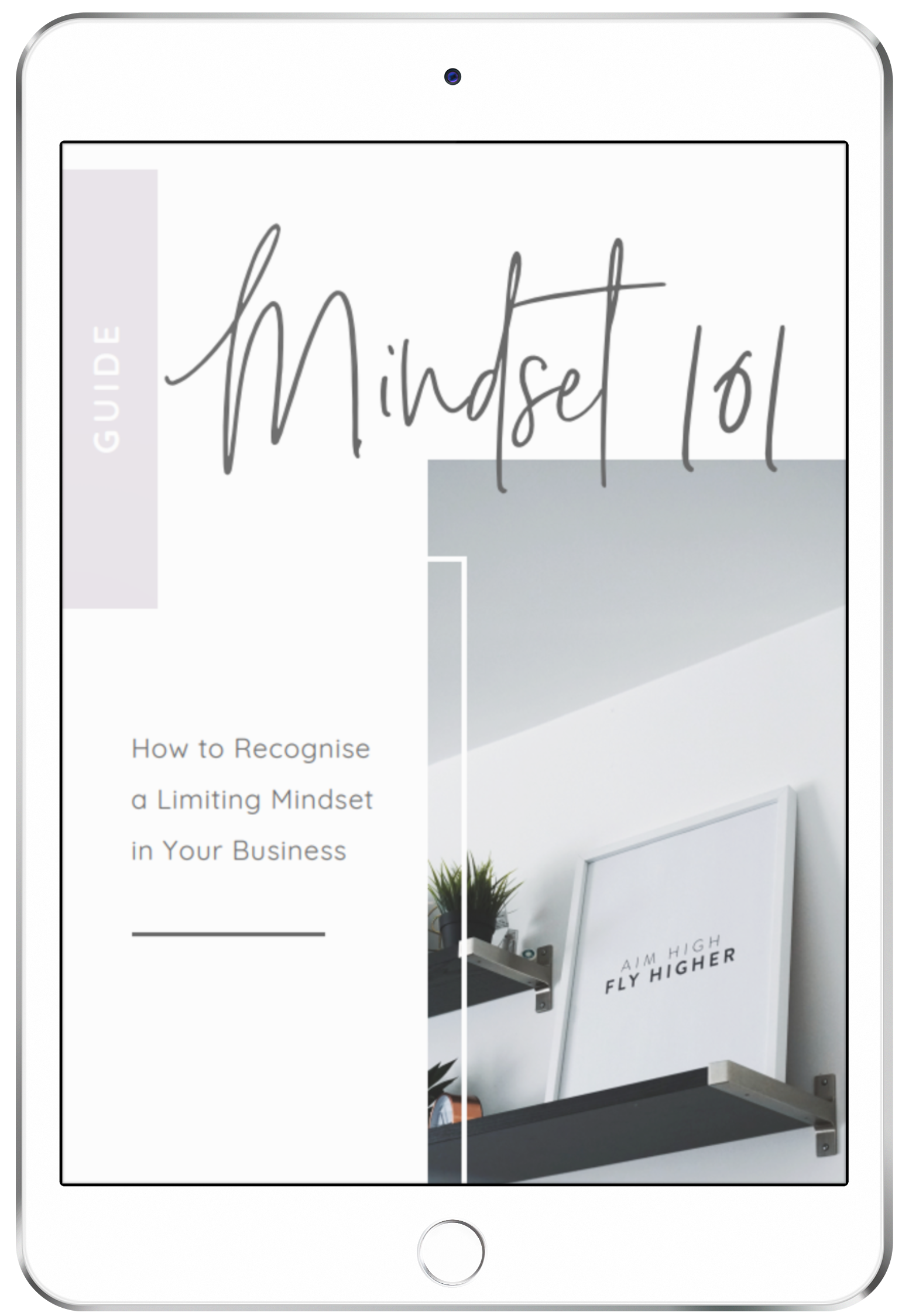 Click here to get the free guide