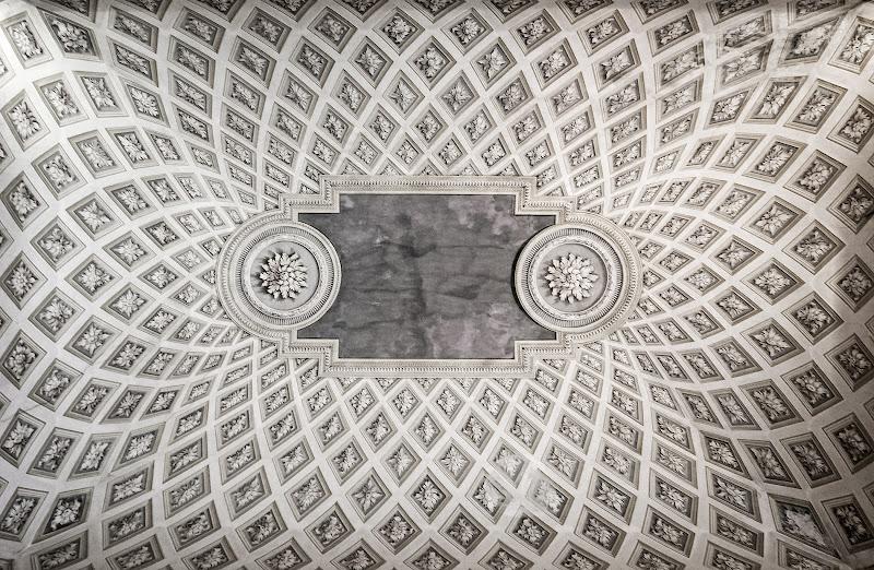 Soffitto Reale di Aldo1973
