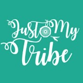 Just My Tribe