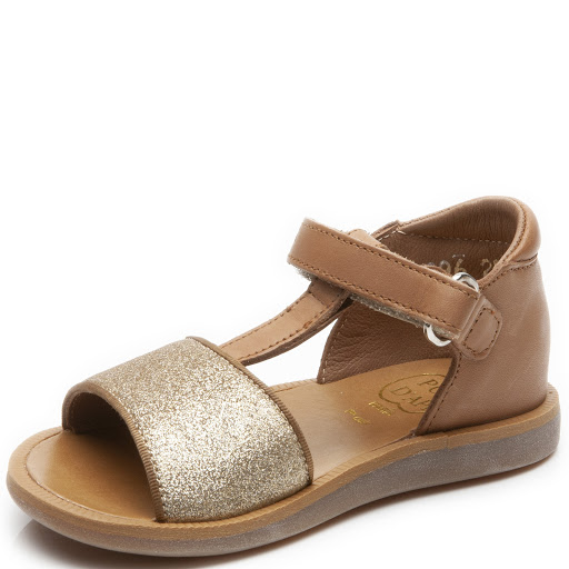 Thumbnail images of Pom D'api Tao Easy Sandal