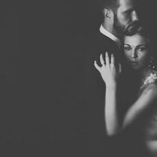 Wedding photographer Simon Prosenc (simon_prosenc). Photo of 06.08.2017