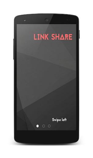 Link Share
