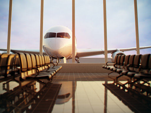 2020 was worst year for aviation, IATA confirms