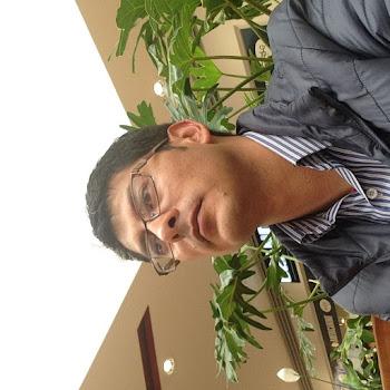 Foto de perfil de adriancho83