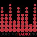 Durham Radio icon
