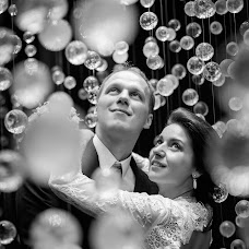 Wedding photographer Mariya Primak (gorbusha). Photo of 21.03.2015