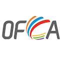 OFCA Broadband Performance Tst icon