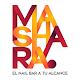 Mashara Download for PC Windows 10/8/7