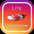 Lite for Instagram