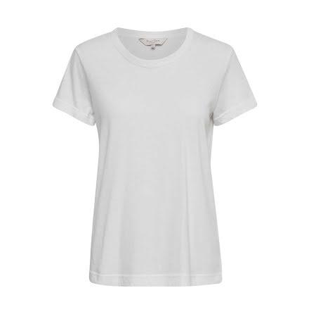 Part Two Rata t-shirt bright white