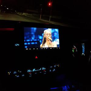 C-HR ZYX10 30年 HYBRID G LED Editionのカスタム事例画像 BLACK 💎DIAMONDさんの2019年01月03日02:14の投稿
