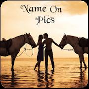 Name On Pics