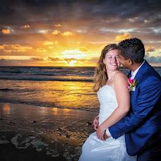 Wedding photographer David Duignan (djdphoto). Photo of 25.09.2015