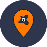 Avast Family Space - Parental Control Companion Icon