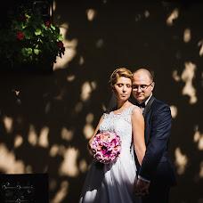 Wedding photographer Dragos Done (dragosdone). Photo of 29.06.2016
