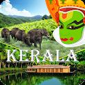 Kerala icon