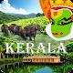 Kerala Download on Windows