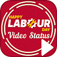 Labour Day Video Songs Status 2018