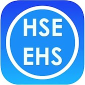 HSE Health Safety &Environment