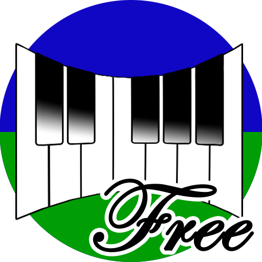 Piano Vr For Cardboard Free