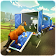 Horse Transporter Truck SIM (game)