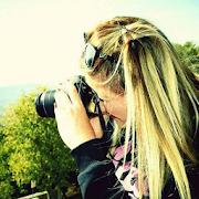 YTphoto icon