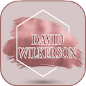 David Wilkerson Sermon App icon