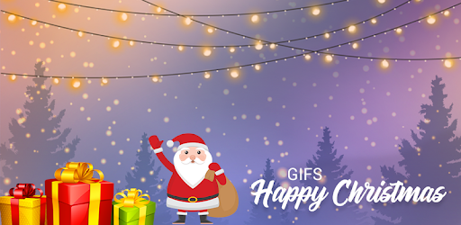 Frohe Weihnachten Gif Bilder – Apps bei Google Play