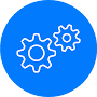 Developer Options shortcut & Device Info APK icon