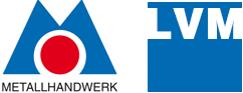 Logo Landesverband Metall Niedersachsen
