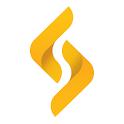 SatchelPay icon
