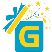 GiftyRewards- earn free gift rewards via PayPal