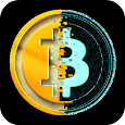 Bitcoin IQ Video Earn BTC apk