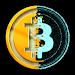 Bitcoin IQ Video Earn BTC icon