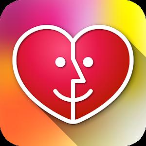 Najlepšie online dating webové stránky v Indii